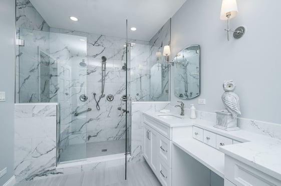 6-web-or-mls-Master bathroom 2