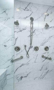 7-web-or-mls-Master bathroom 3 cropped