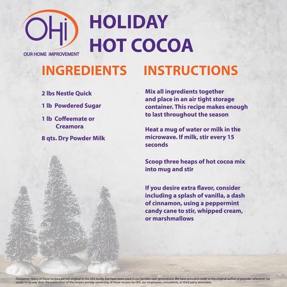 Brooke_Hot_cocoa