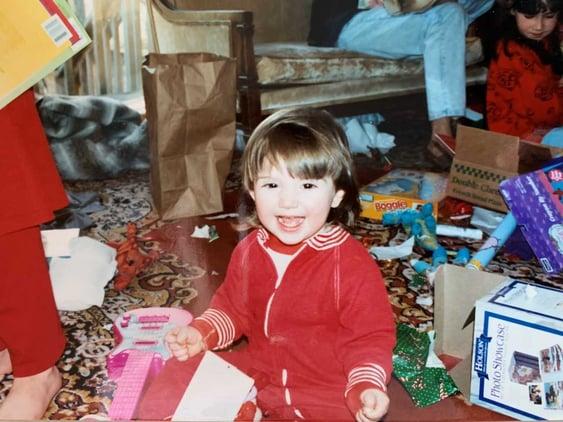 Sarah_Presents