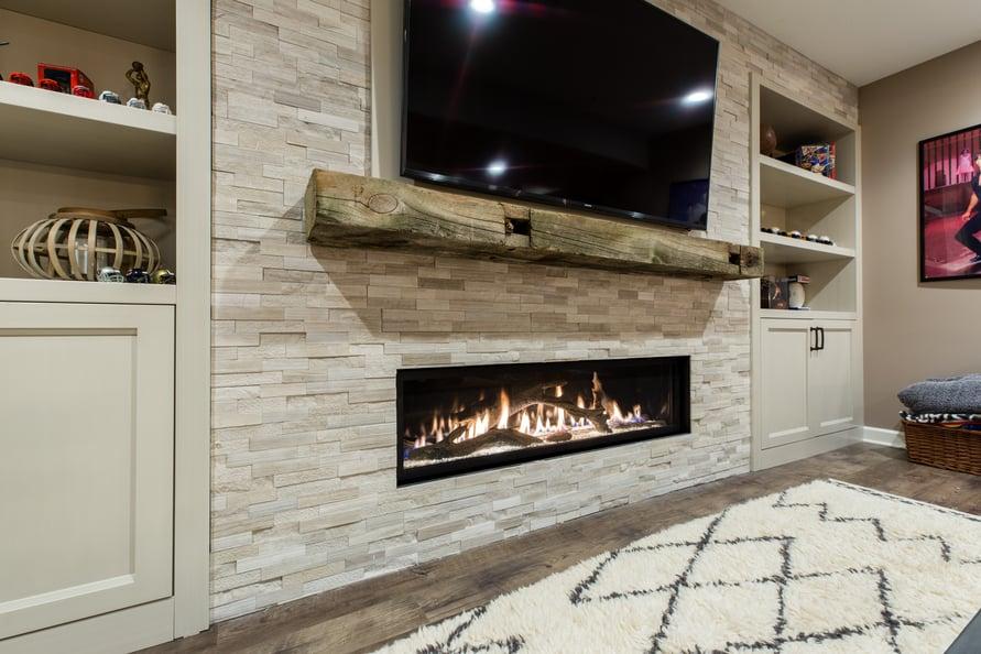 Brizz_fireplace-2