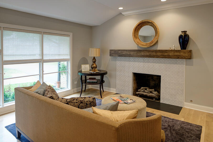 fireplace-makeover-arlington-heights (1)