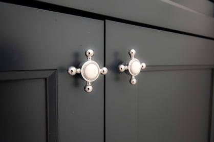 Hardware Kitchen Cabinets