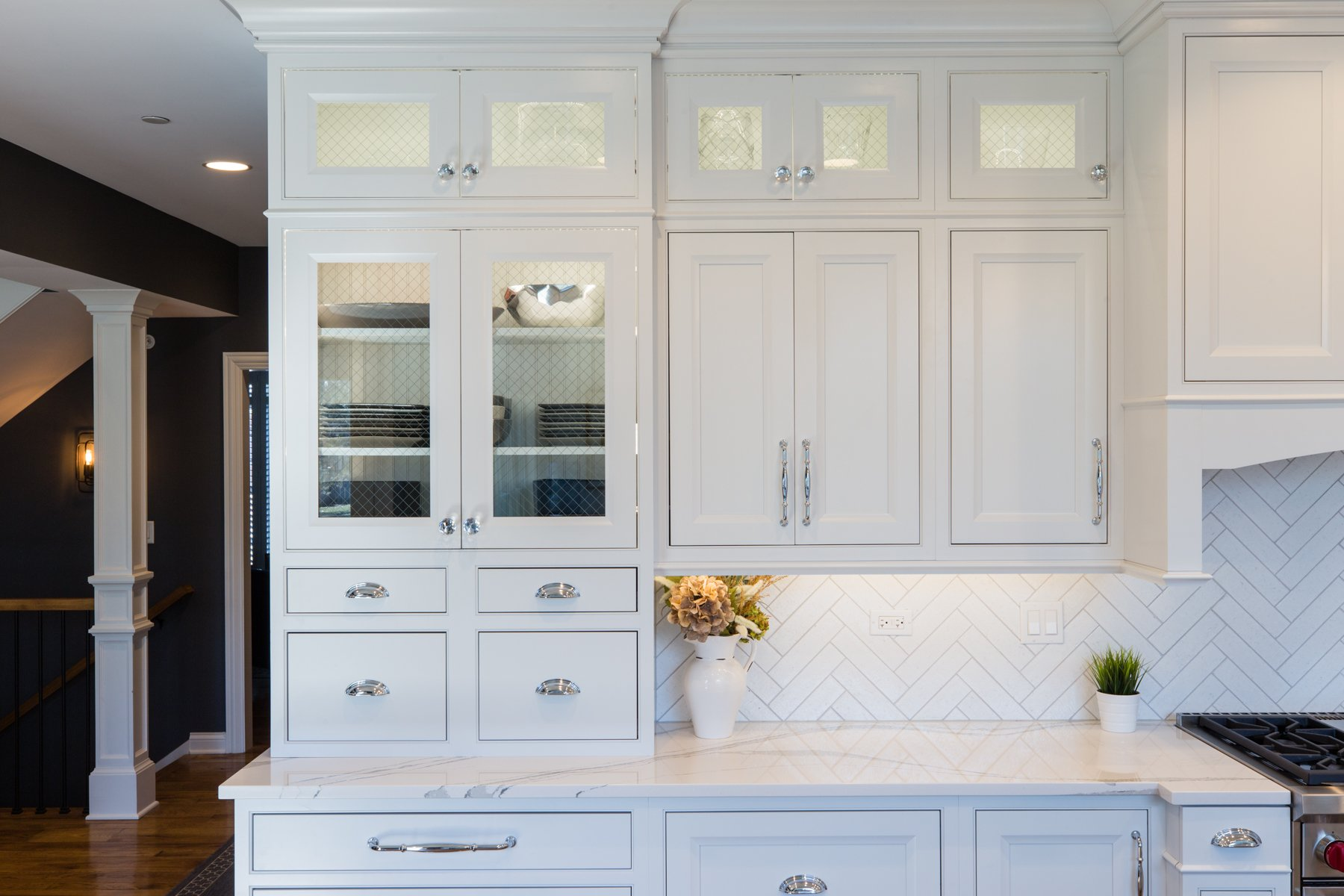 Everything You Need To Know About Cabinet Care