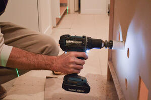Remodeling & Construction Quotes Illinois