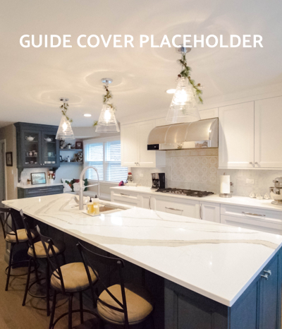 guide-cover-placeholder