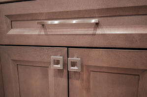 Kitchens-IndivSvc-FinTouches-image3