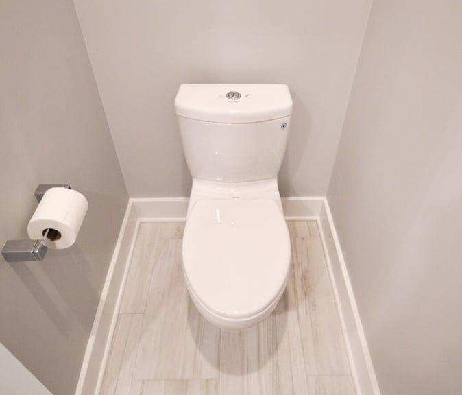 Baths-IndivSvc-Toilets-Image1