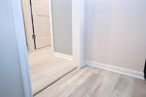 Flooring Install Chicago - Home Flooring Options