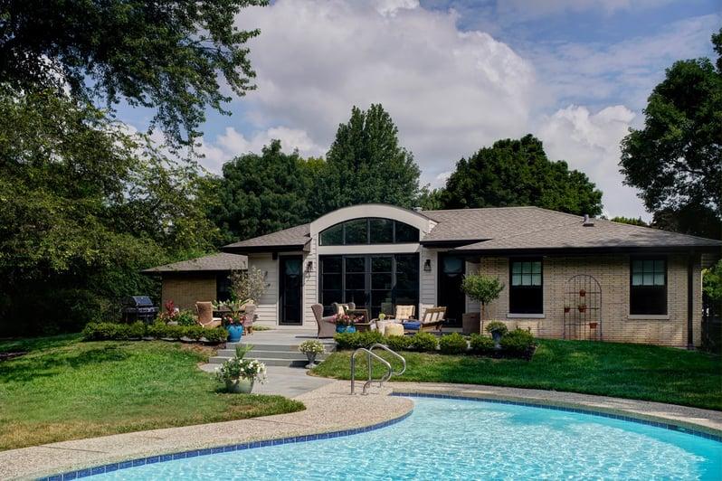arlington-heights-addition-pool