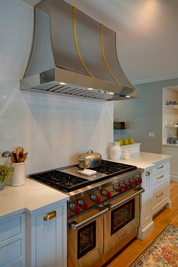 kitchen-remodel-arlington-heights