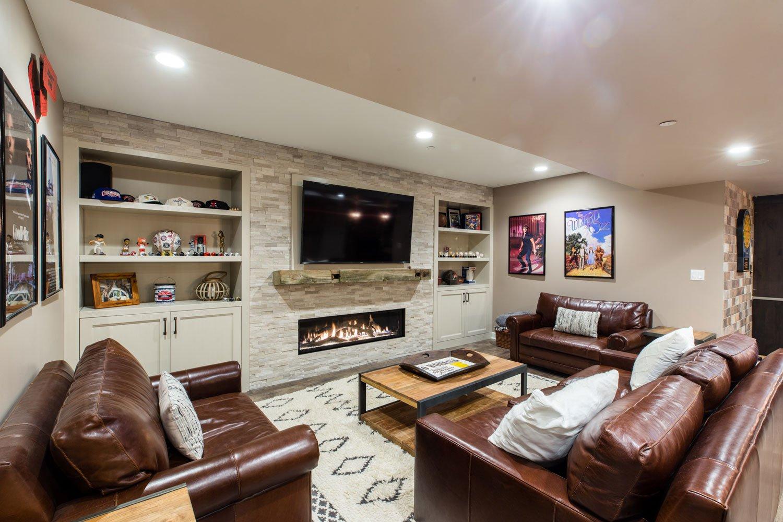 basement-TV