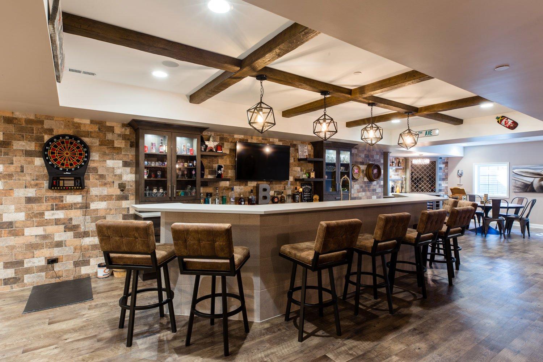 basement-bar1