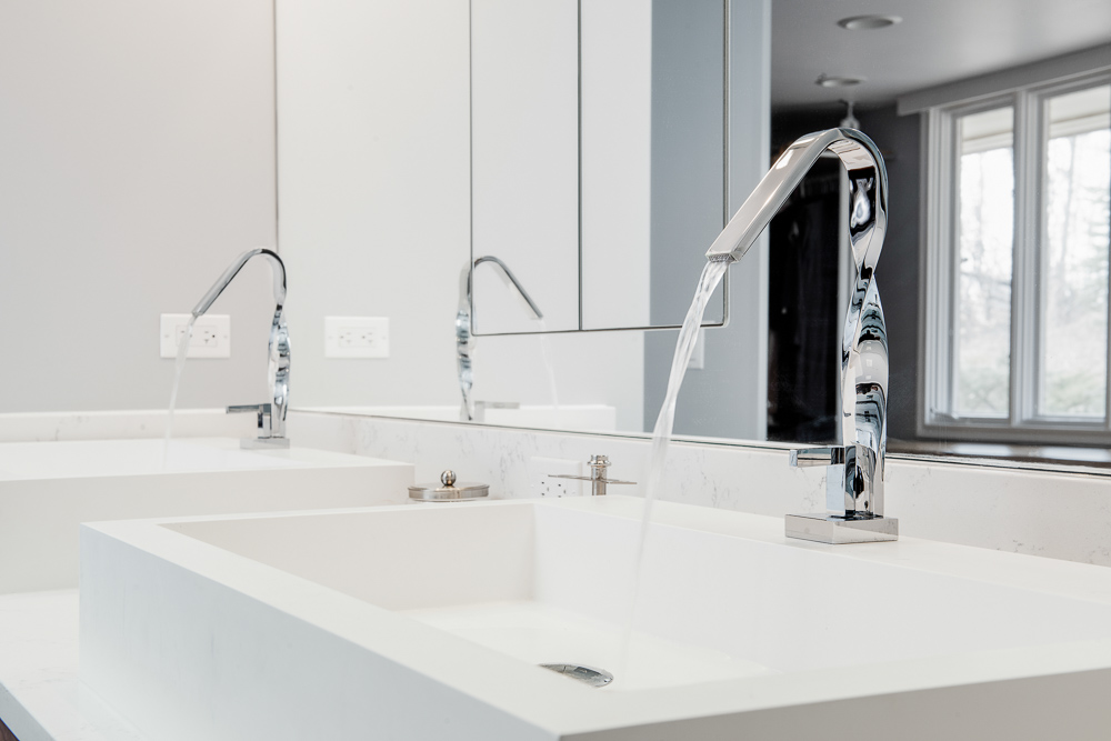 Plumbing Fixtures For Your Bathroom