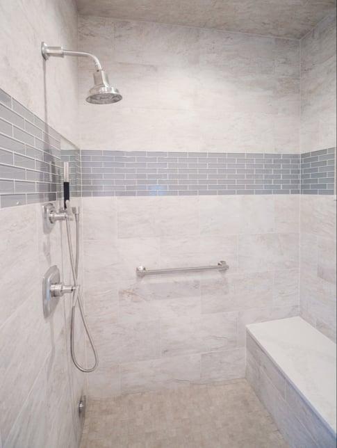 Long Grove Bathroom Remodeling