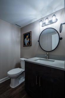 basement-bathroom-remodeling-company