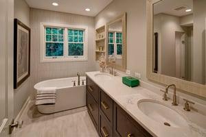 bathroom-remodel-arlington-heights
