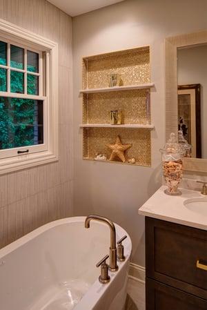 master-bathroom-remodel-2-arlingtonheights