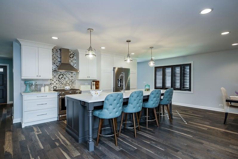 Bartlett-Kitchen-Remodel-First-Floor-Design-Build