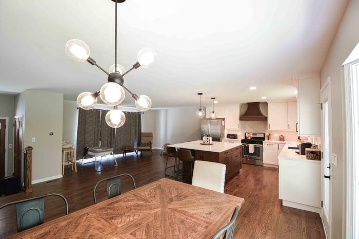 Palatine-Remodel-Design-Build-Kitchen-Open-Concept-First-Floor
