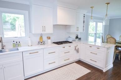 Palatine Kitchen Remodel12