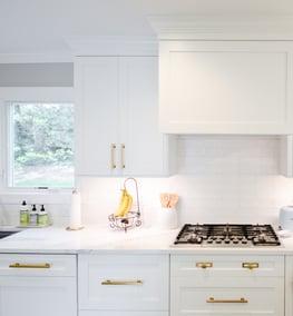 Palatine Kitchen Remodel9