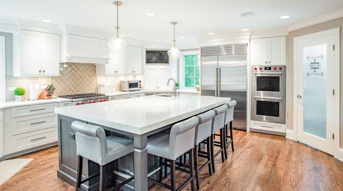 Arlington-Heights-Luxury-Kitchen-Remodeling