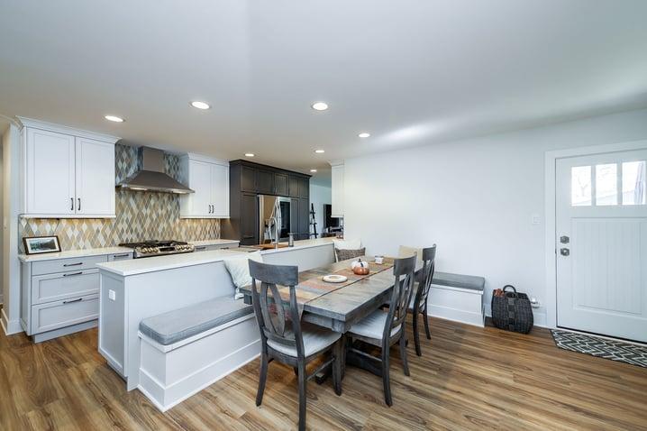Elk-Grove-Village-Design-Build-Kitchen-Remodel