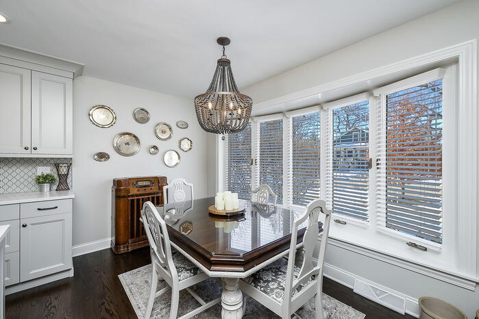 Arlington-Heights_Kitchen-Remodel-Traditional-Design-Build