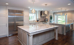 kitchen remodeling concepts