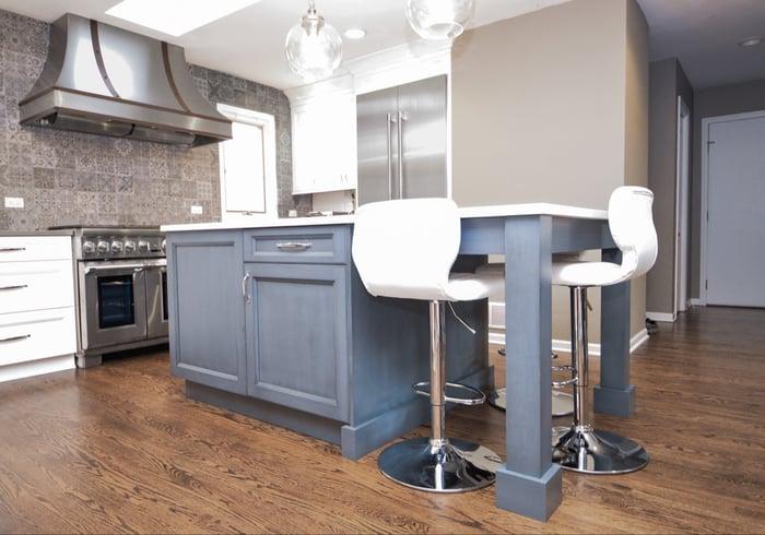 Arlington-Heights-Remodel-Kitchen-Design