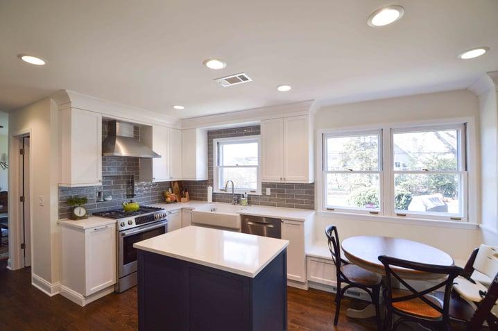 Arlington-Heights-Kitchen-Bathroom-Remodel-Design-Build