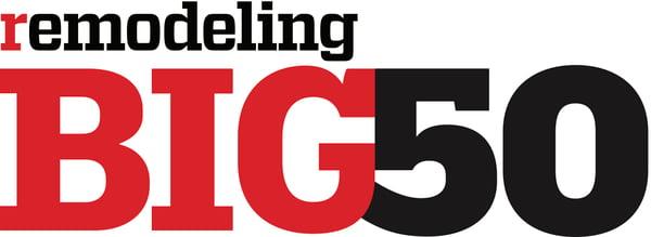 remodeling-big50