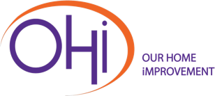 ohi-logo-color-horizontal