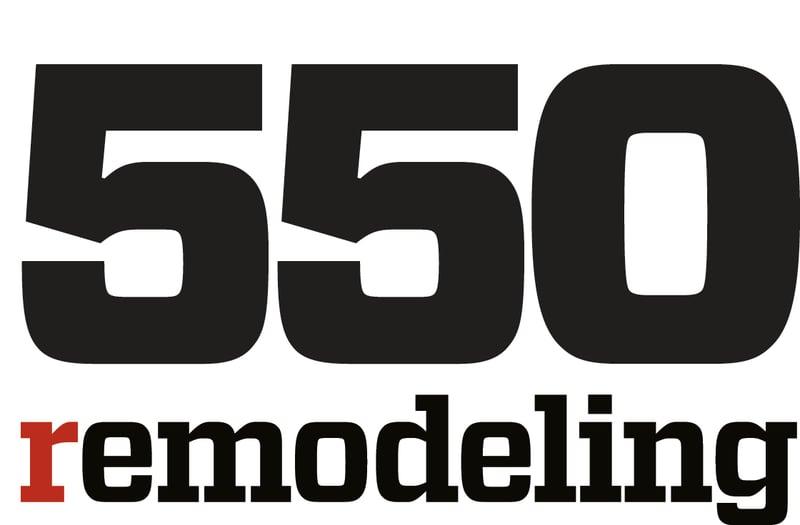 RM_550-new-logo