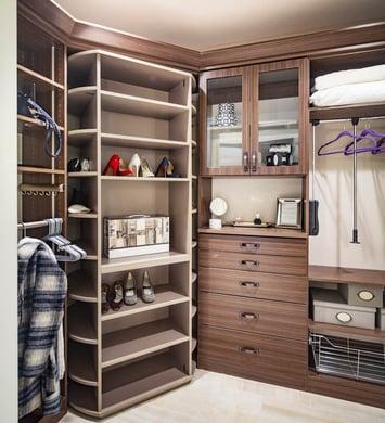 Showroom-Closets-1