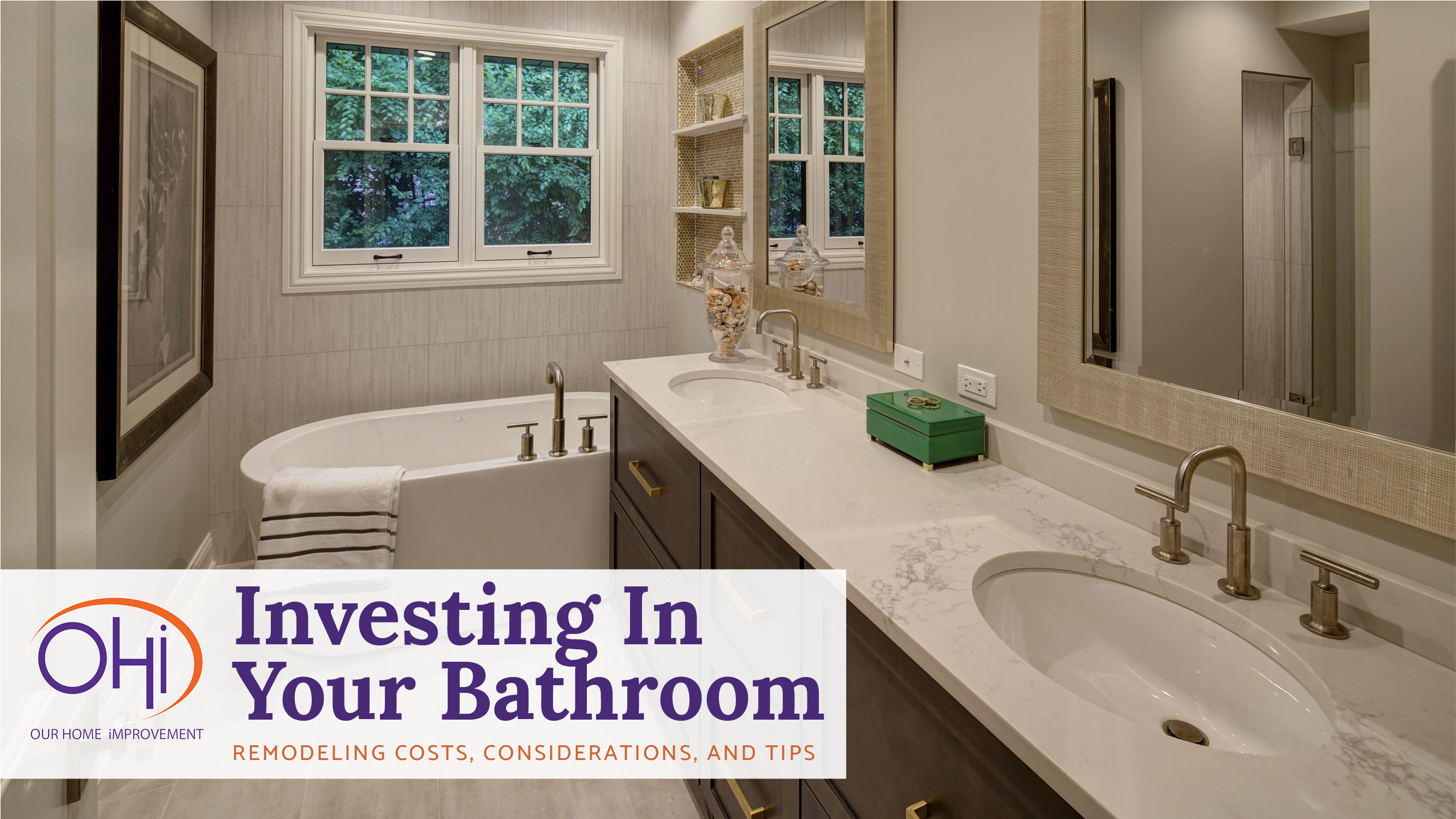 OHi_thought-leadership_cost-of-bathroom-cover