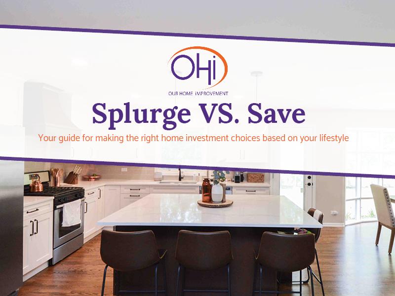 Save_vs_splurge_Cover