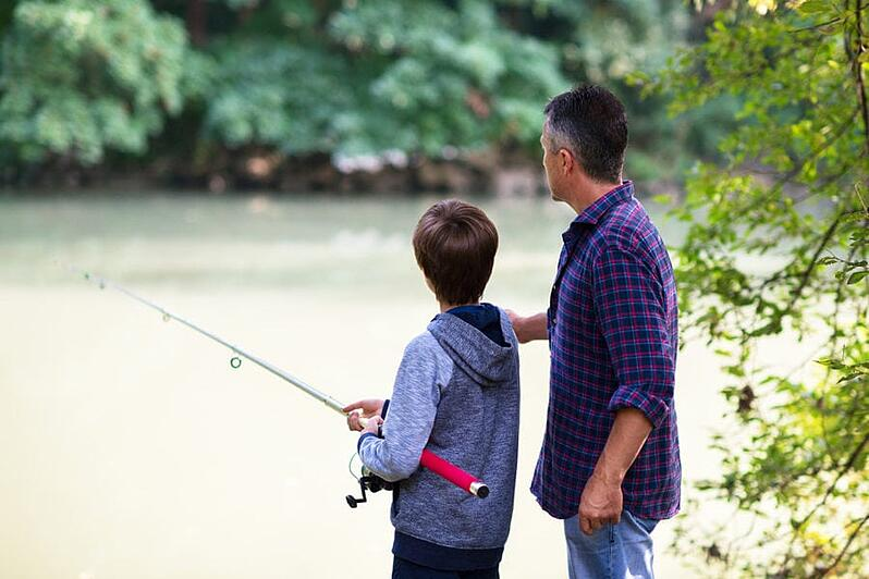 Treat-Dad-to-the-Fishing-Trip-of-His-Dreams-This-Fathers-Day-900x600