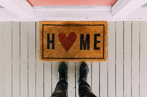 home-renovations-deerfield-il