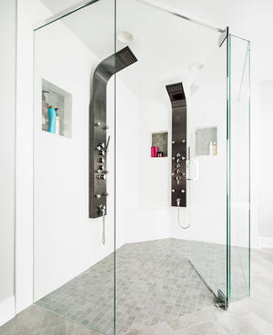 luxury-shower-concepts