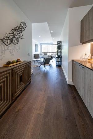 north-barrington-home-renovations