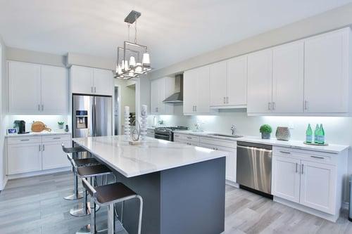 remodeling-renovation-services-north-barrington