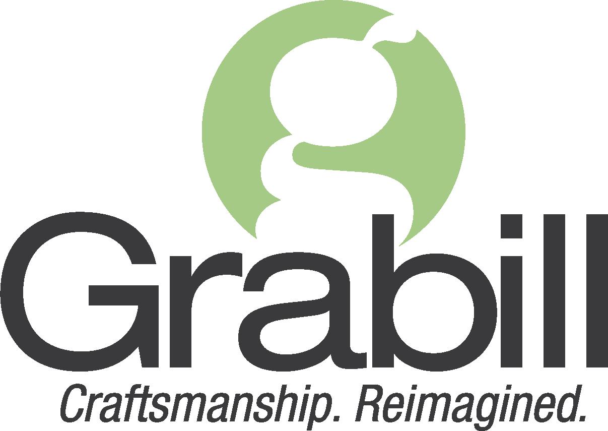 Grabill_Logo_Transparent_Color