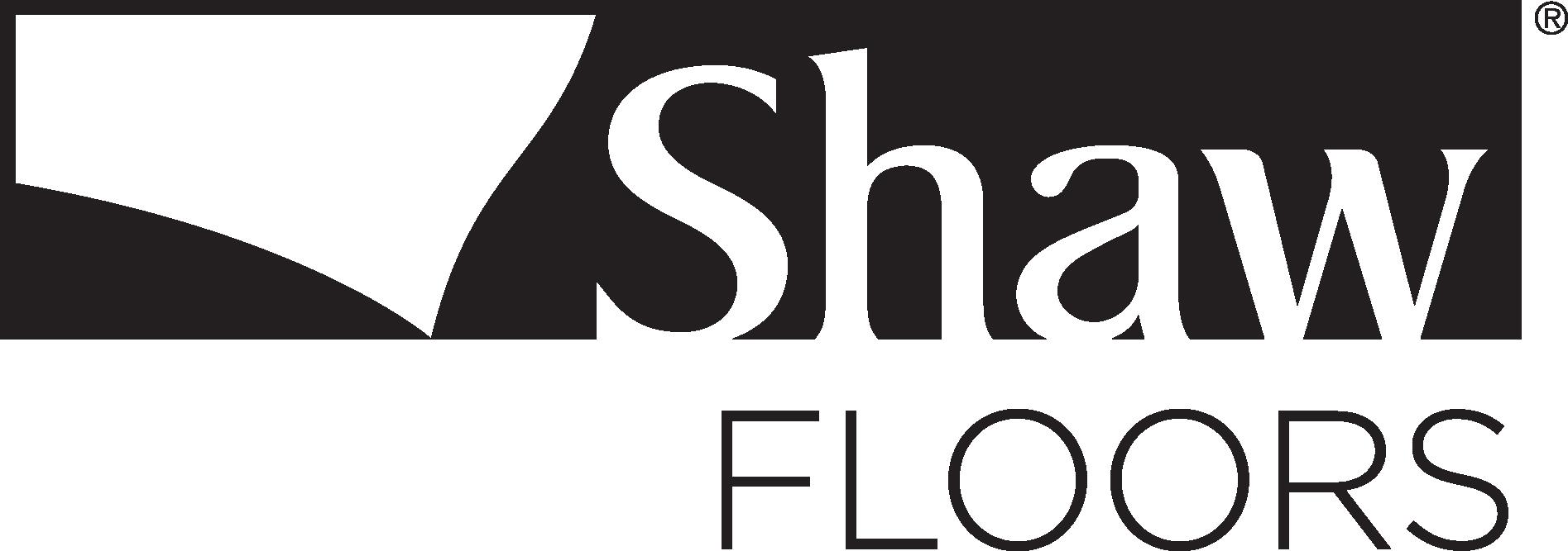 Shaw Flooring Dealer in Chicago