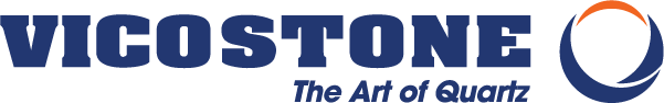 Vicostone Logo for web 600px