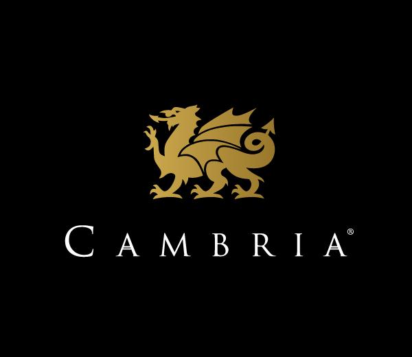 cambria quartz countertops - quartz countertop installation company in Chicagoland