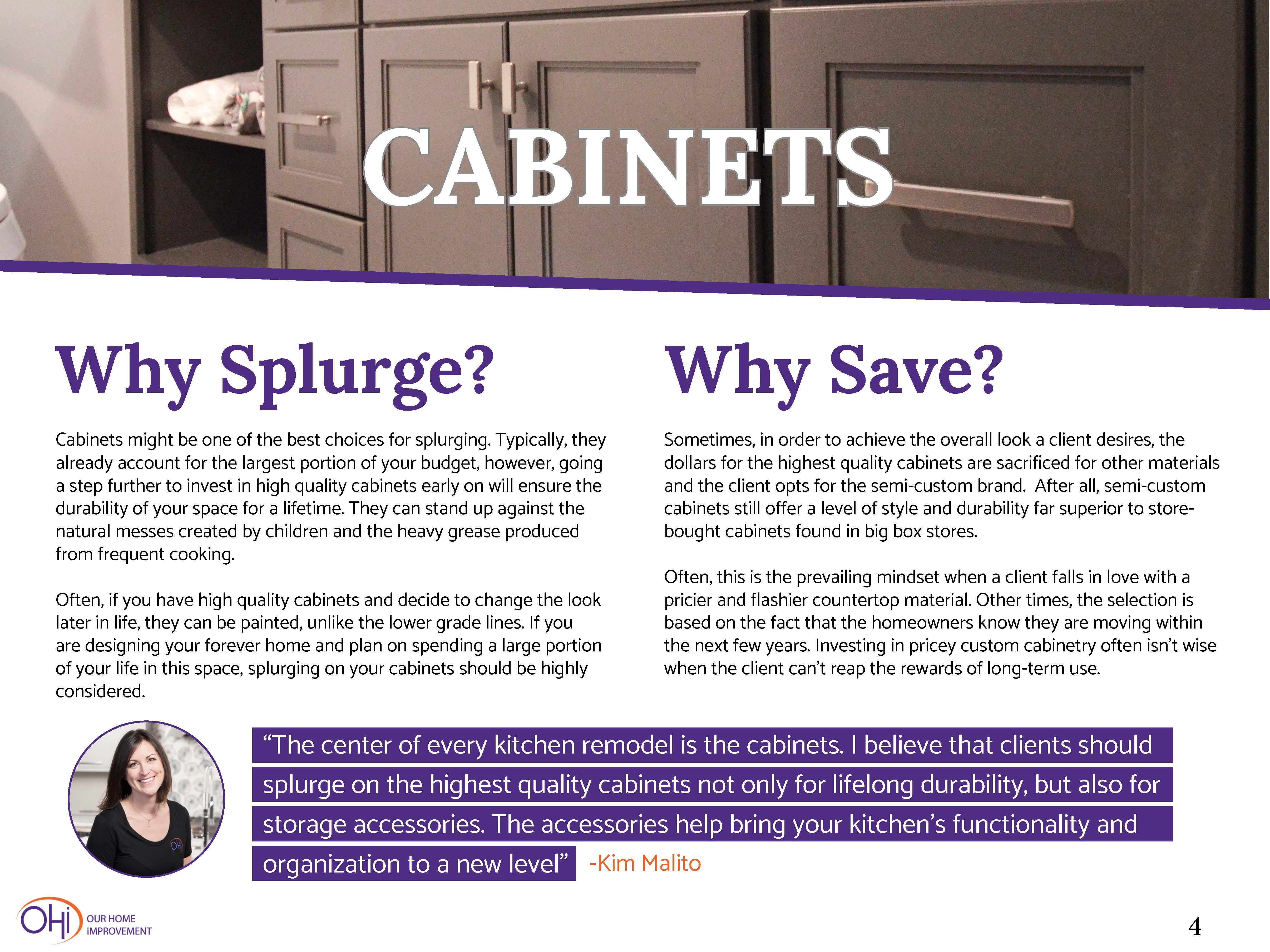 Save VS. Splurge_Page_05
