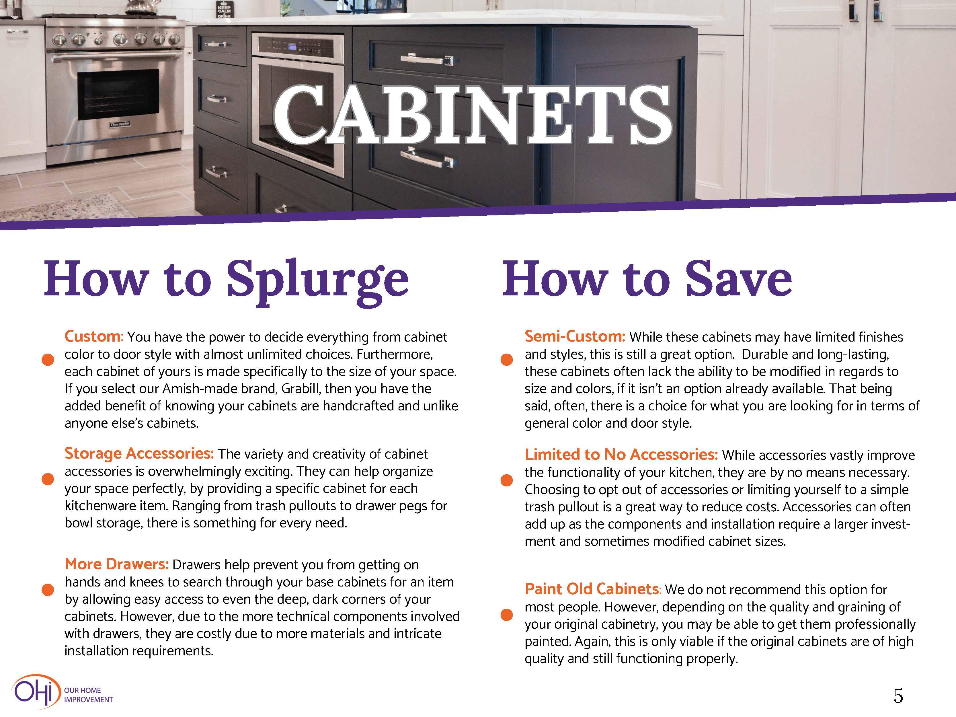 Save VS. Splurge_Page_06